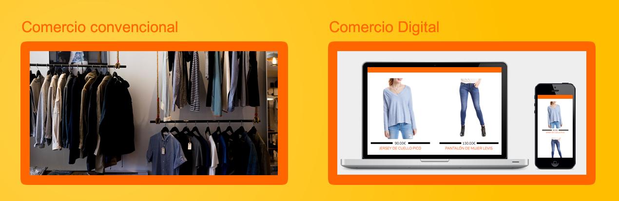 comercio-digital